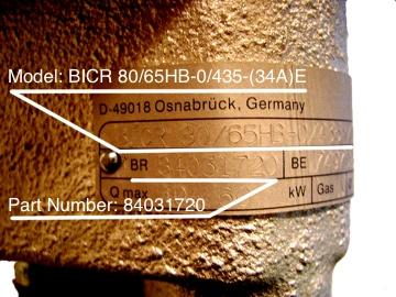 84031720  BICR 80/65HB-0/435-(34A)E