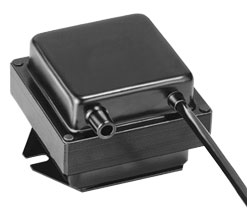 Ignition Transformer TZI