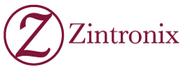 Zintronix - Technology for Combustion